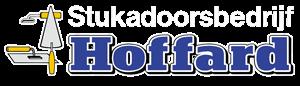 stukadoorsbedrijf Hoffard